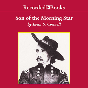 Son-of-the-morning-star-unabridged-audiobook