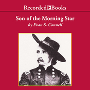 Son of the Morning Star (Unabridged) audiobook download