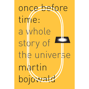 Once-before-time-a-whole-story-of-the-universe-unabridged-audiobook