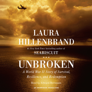 Unbroken-a-world-war-ii-story-of-survival-resilience-and-redemption-unabridged-audiobook