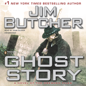 Ghost-story-the-dresden-files-book-13-unabridged-audiobook