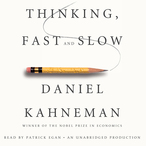 Thinking-fast-and-slow-unabridged-audiobook