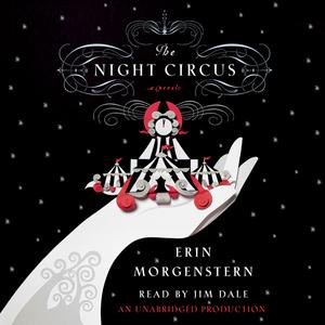 The-night-circus-unabridged-audiobook