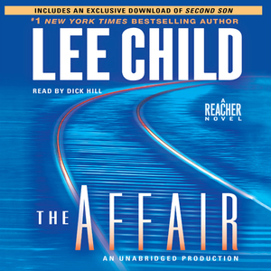 The-affair-a-jack-reacher-novel-unabridged-audiobook