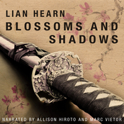 Blossoms and Shadows (Unabridged) audiobook download