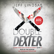 Double Dexter: A Novel (Unabridged) audiobook download