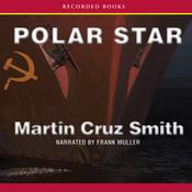 Polar Star (Unabridged) audiobook download