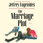 The Marriage Plot (Unabridged) audiobook download