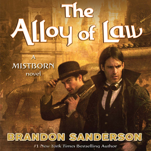 The-alloy-of-law-a-mistborn-novel-unabridged-audiobook