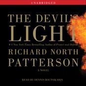 The Devil's Light (Unabridged) audiobook download