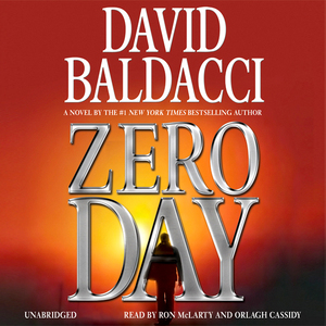 Zero-day-unabridged-audiobook