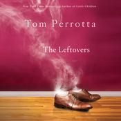 The Leftovers (Unabridged) audiobook download