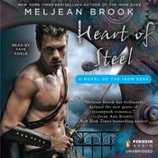 Heart of Steel (Unabridged) audiobook download