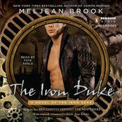 The Iron Duke (Unabridged) audiobook download