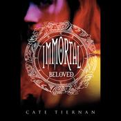 Immortal Beloved (Unabridged) audiobook download