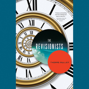 The Revisionists (Unabridged) audiobook download