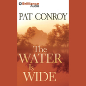 The Water Is Wide (Unabridged) audiobook download