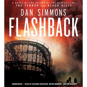 Flashback-unabridged-audiobook-3