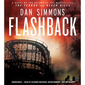 Flashback (Unabridged) audiobook download