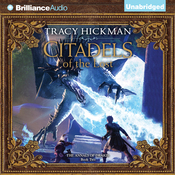 Citadels of the Lost: The Annals of Drakis: Book Two (Unabridged) audiobook download