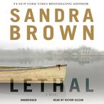 Lethal-unabridged-audiobook
