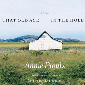 That-old-ace-in-the-hole-unabridged-audiobook