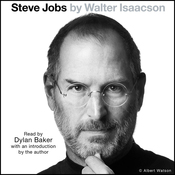 Steve Jobs audiobook download