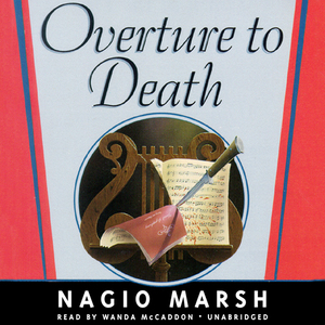 Overture-to-death-a-roderick-alleyn-mystery-unabridged-audiobook