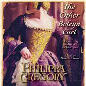 The Other Boleyn Girl (Unabridged) audiobook download