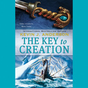 The Key to Creation (Unabridged) audiobook download
