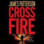 Cross-fire-unabridged-audiobook