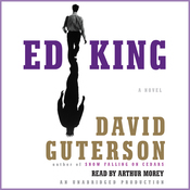 Ed King (Unabridged) audiobook download