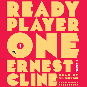 Ready-player-one-unabridged-audiobook