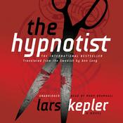 The Hypnotist (Unabridged) audiobook download