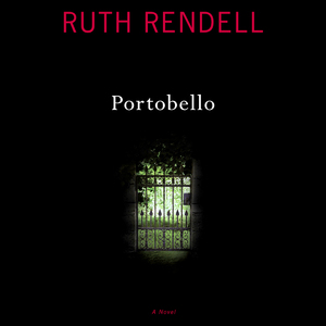 Portobello-a-novel-unabridged-audiobook