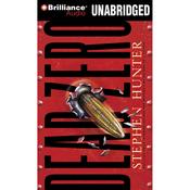 Dead Zero: A Bob Lee Swagger Novel #11 (Unabridged) audiobook download