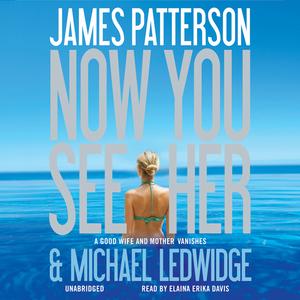 Now-you-see-her-unabridged-audiobook-3