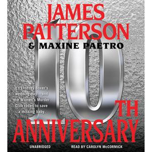 10th-anniversary-the-womens-murder-club-unabridged-audiobook