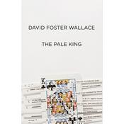 The Pale King (Unabridged) audiobook download