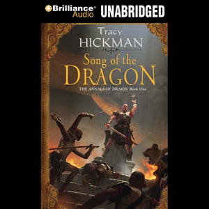 Song-of-the-dragon-the-annals-of-drakis-book-one-unabridged-audiobook