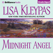 Midnight Angel (Unabridged) audiobook download