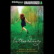 Extraordinary (Unabridged) audiobook download