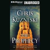 The Prophecy (Unabridged) audiobook download