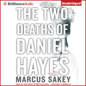The Two Deaths of Daniel Hayes (Unabridged) audiobook download