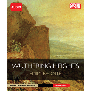 Wuthering-heights-unabridged-audiobook-11