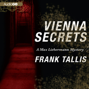 Vienna Secrets (Unabridged) audiobook download