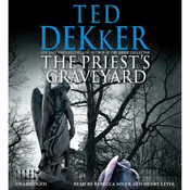 The Priest's Graveyard (Unabridged) audiobook download