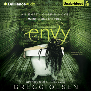 Envy-an-empty-coffin-novel-unabridged-audiobook