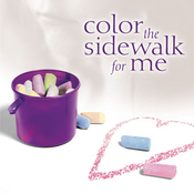 Color the Sidewalk for Me (Unabridged) audiobook download