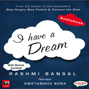 I-have-a-dream-the-inspiring-story-of-20-social-entrepreneurs-who-found-new-ways-to-solve-old-problems-unabridged-audiobook